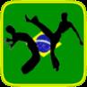 CapoeiraSongs