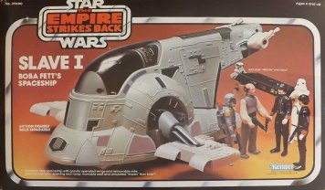 esb-slave-1-boba-fetts-ship