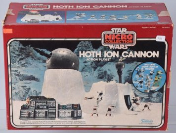 hoth_micro_base_box