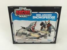 snowspeeder_box